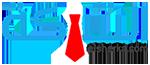 elsherka-logo